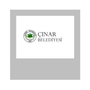 """Çınar Anadolu Lisesi'nde """"Sıfır Atık Projesi"""" Semineri Verildi"""